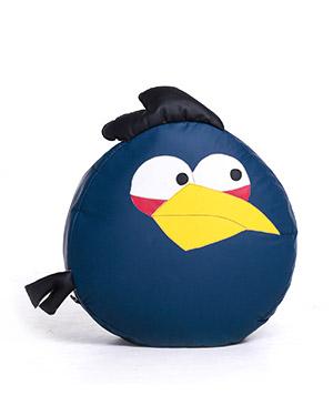 Птаха Синяя