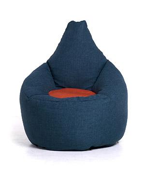 Кресло мешок Бумбокс