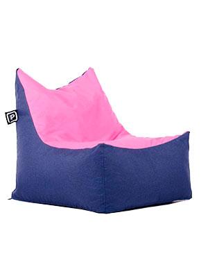 Кресло мешок Кабанчик