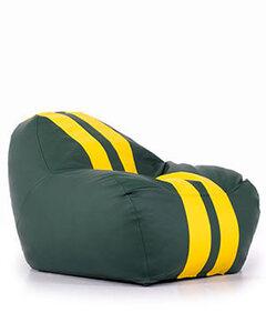 Бескаркасная мебель Кресло мешок Спорт