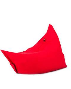 Бескаркасная мебель Кресло мешок Подушка